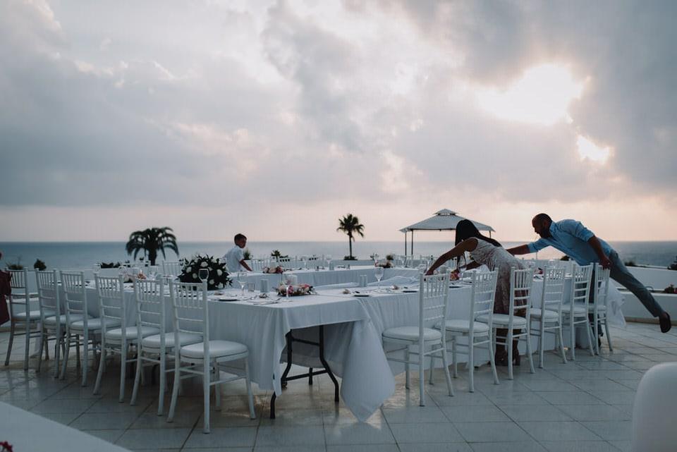 Documentary Wedding Photography 30