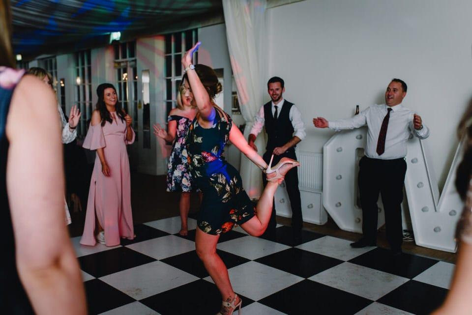 Documentary Wedding Photography 29