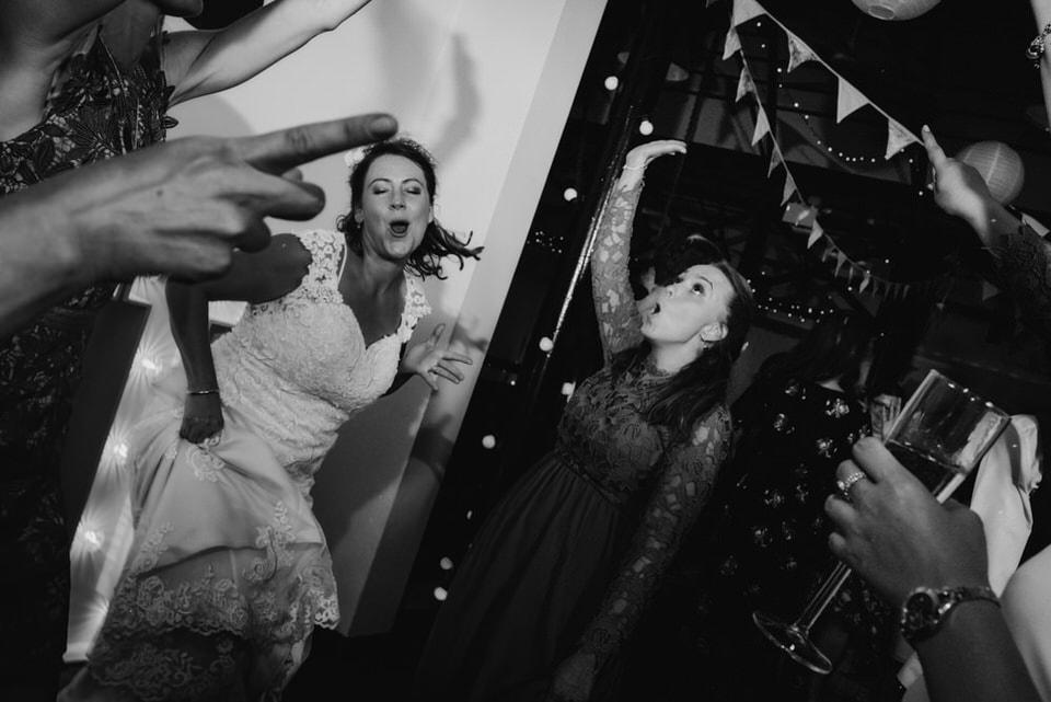 Documentary Wedding Photography 28