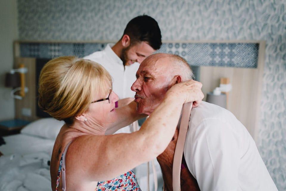 Documentary Wedding Photography 27