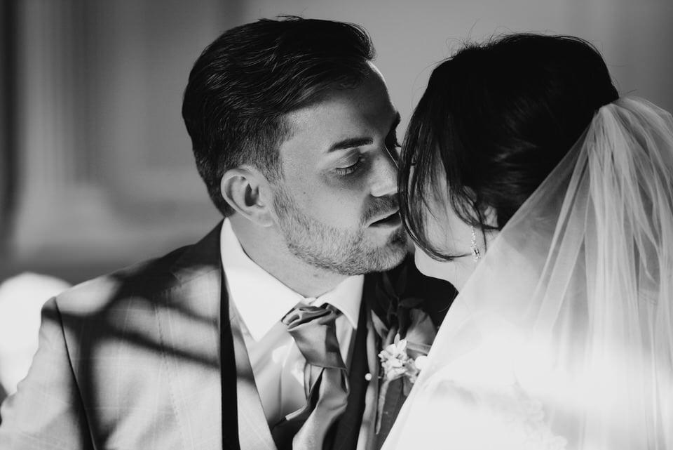 Documentary Wedding Photography 25
