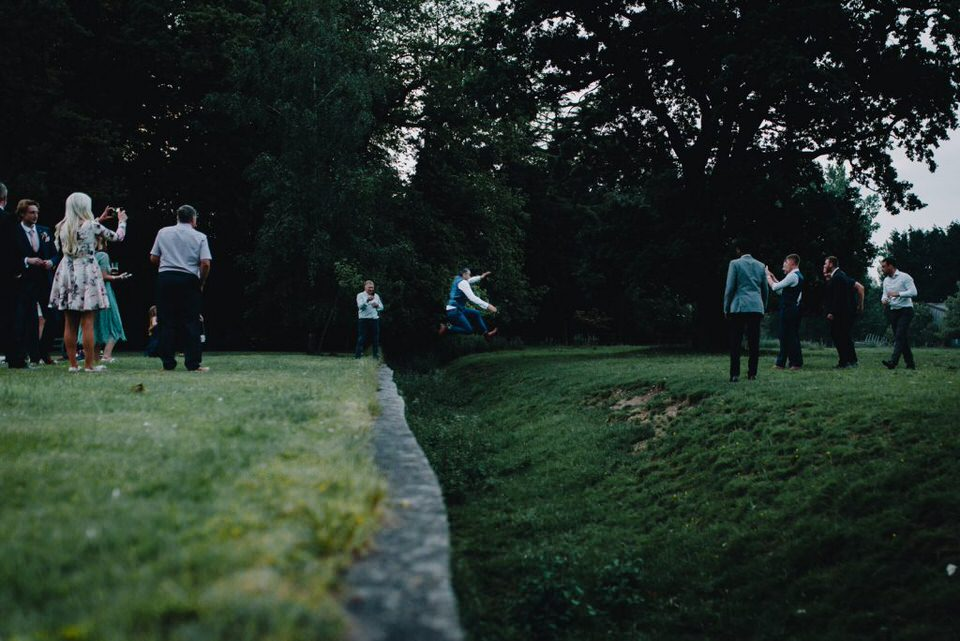 Documentary Wedding Photography 23