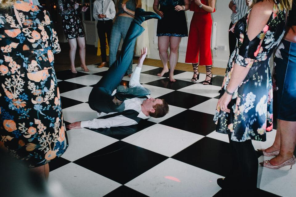 My 65 Favourite Dance Floor Photos 65