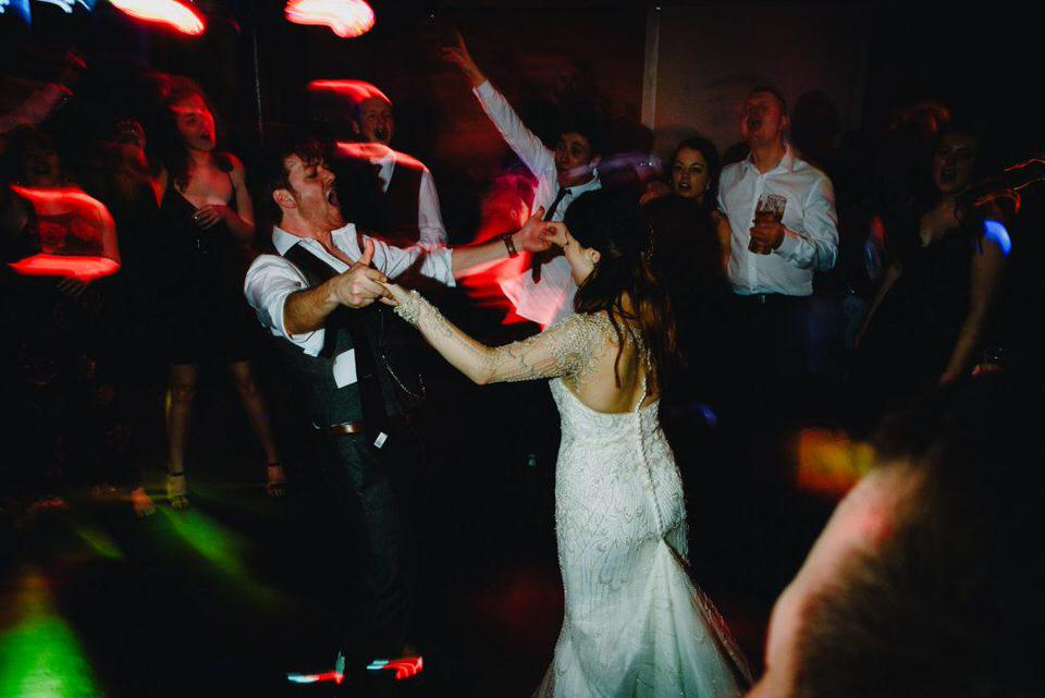 My 65 Favourite Dance Floor Photos 33