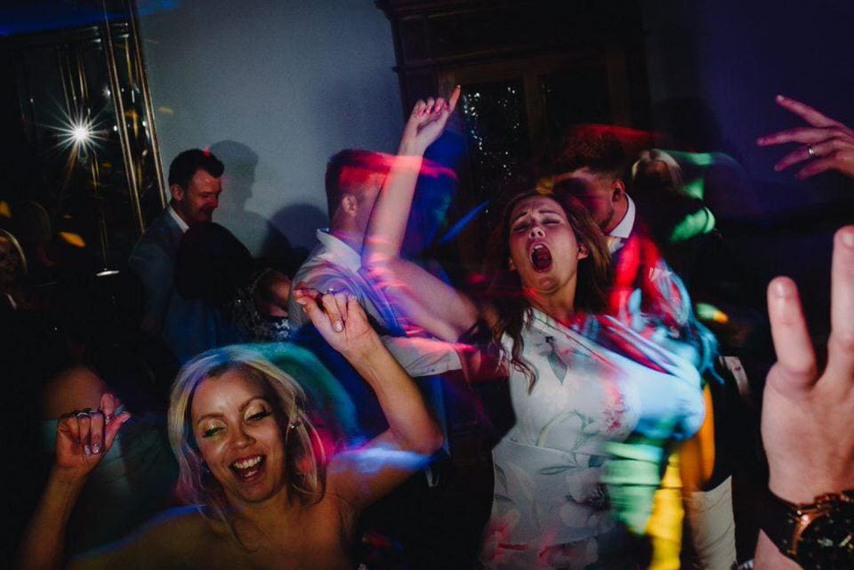 My 65 Favourite Dance Floor Photos 27