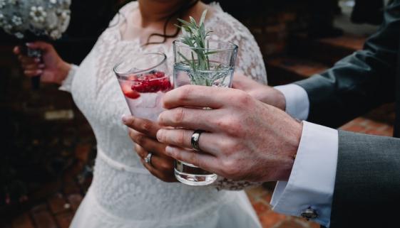 blog-dodmoor-house-wedding-36