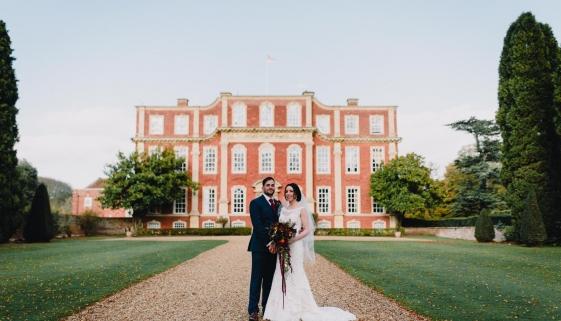 chicheley-hall-wedding-1of1