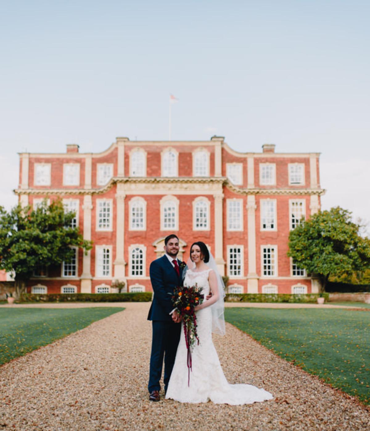 chicheley-hall-wedding-39of54