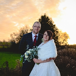 granary-fawsley-wedding