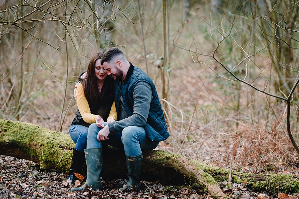nadia-adam-couple-shoot-badby-woods-2
