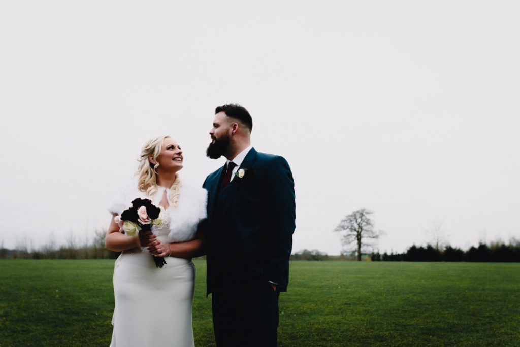 Whittlebury Hall Wedding 19