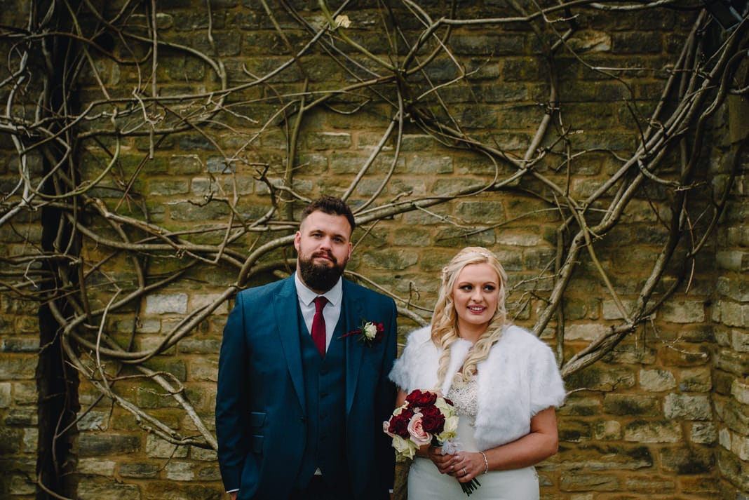 Whittlebury Hall Wedding 75