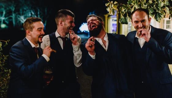 whittlebury-hall-wedding-48