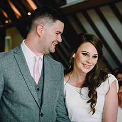 wood-farm-everdon-wedding-lee-184
