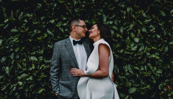 Fawsley-Hall-Axinte-wedding-214-1