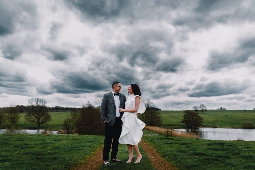 All Day Wedding Photography 4
