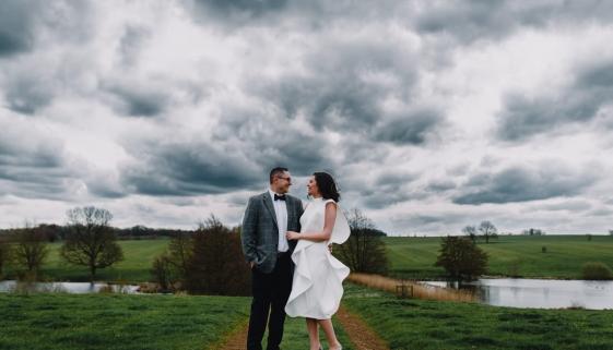 Fawsley-Hall-Axinte-wedding-4