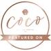 coco-wedding-venues-supplier-metallic-500