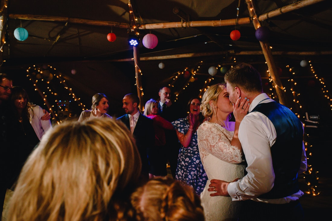 elms-meadow-barton-hall-wedding-Broughton-869