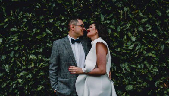 fawsley-hall-wedding