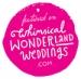 whimsical-wonderland-weddings-feature