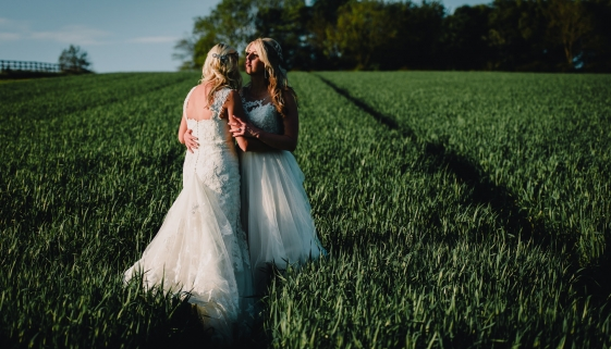 crockwell-farm-wedding-cover-1
