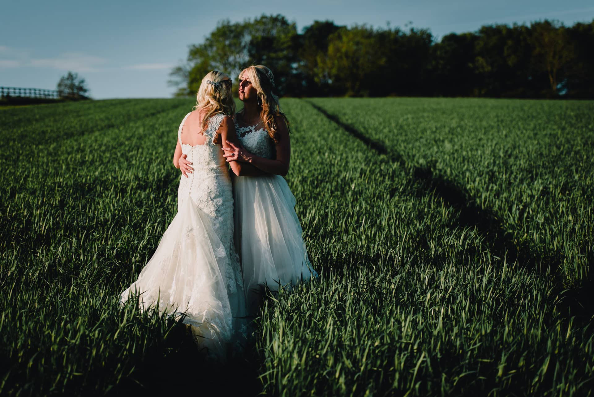crockwell-farm-wedding-cover-1
