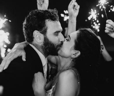dodford-manor-wedding-sparklers