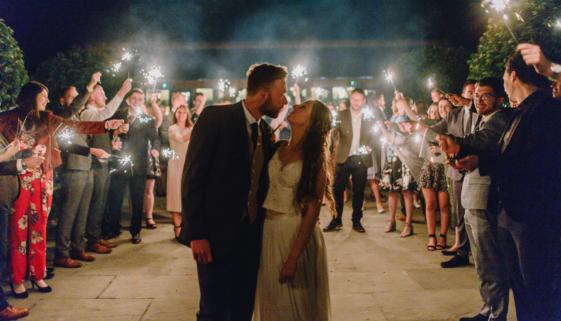 hazel-gap-barn-wedding