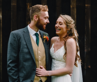 northamptonshire-wedding-photographer-2019-best-of-00230
