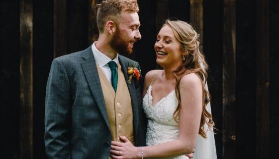 northamptonshire-wedding-photographer-2019-best-of-00230