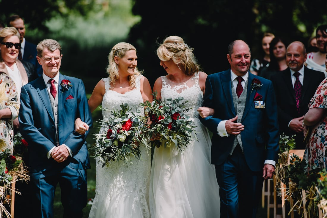 northamptonshire-best-wedding-photographer-39