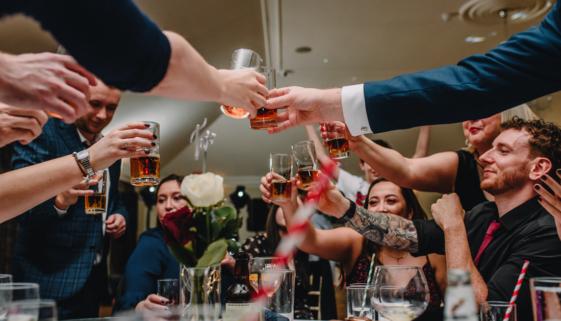 northamptonshire-best-wedding-photographer-52