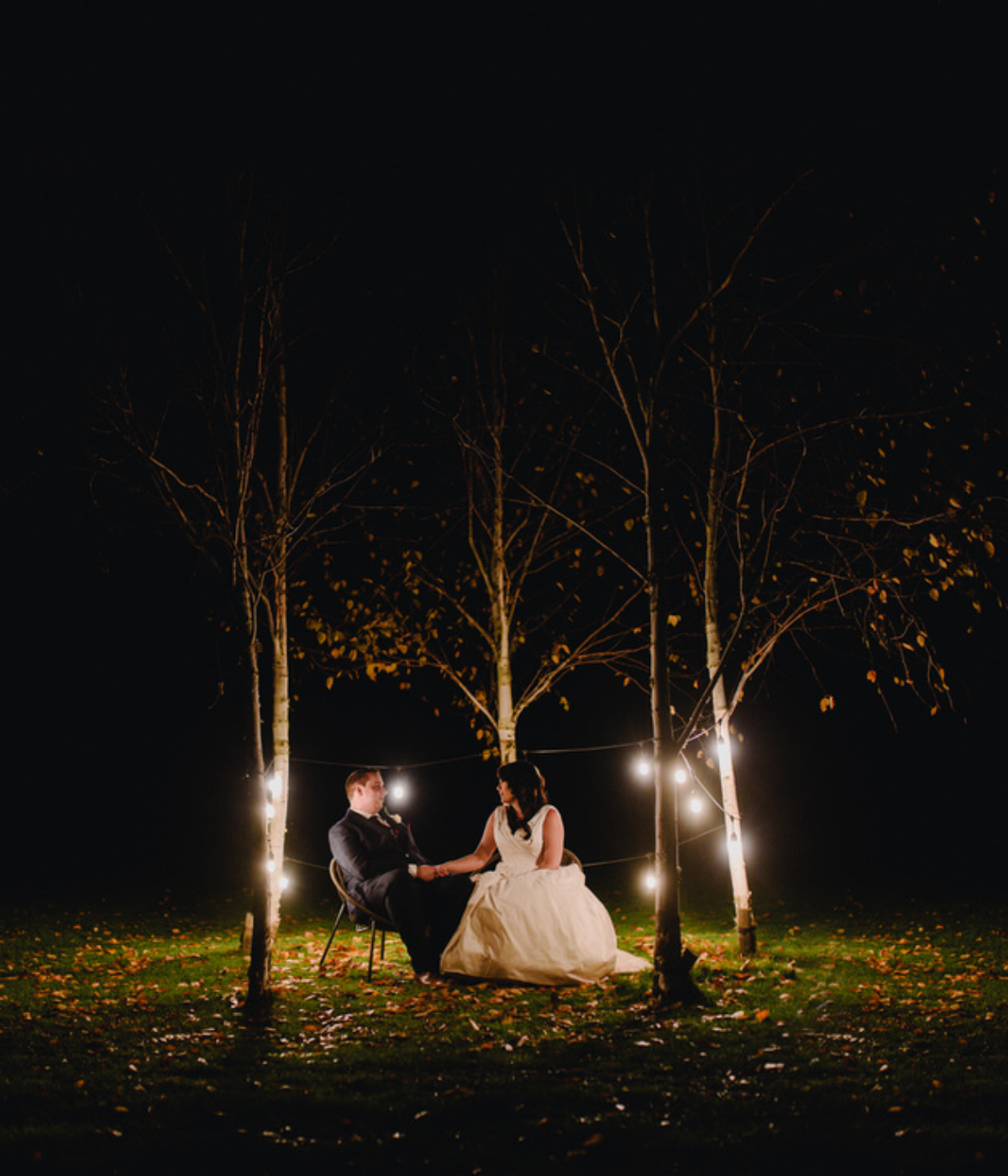 northamptonshire-best-wedding-photographer-87
