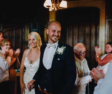 northamptonshire-best-wedding-photographer-v2-14