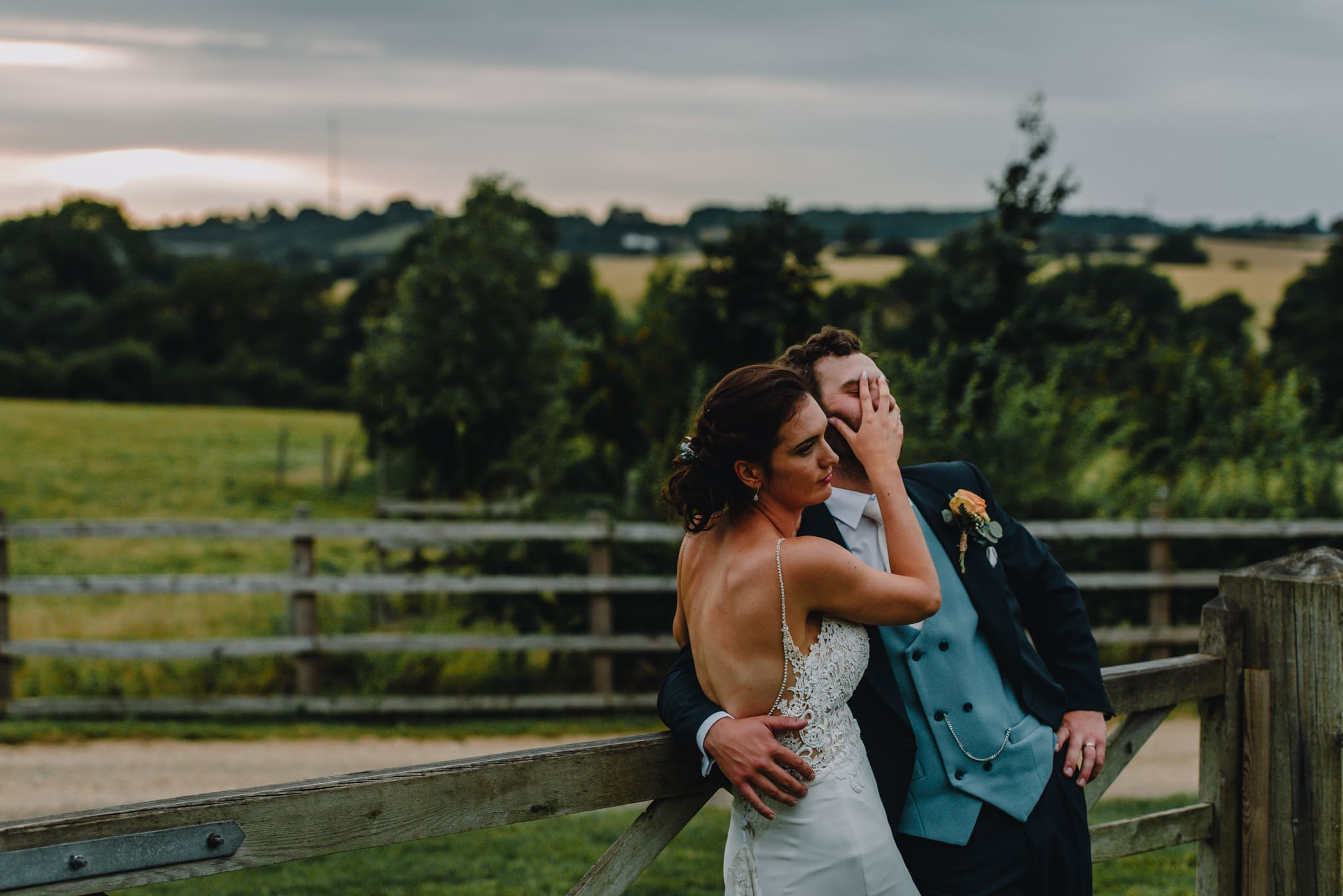 northamptonshire-best-wedding-photographer-v2-17