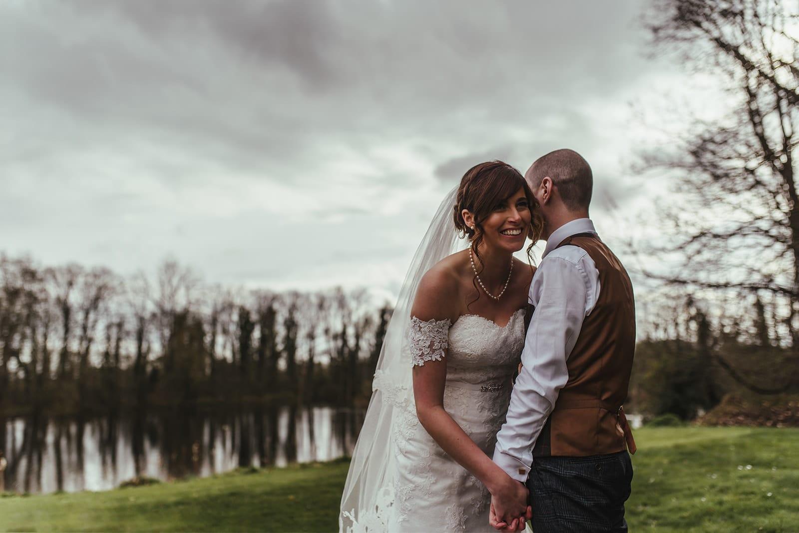 colwick-hall-wedding-merry-462