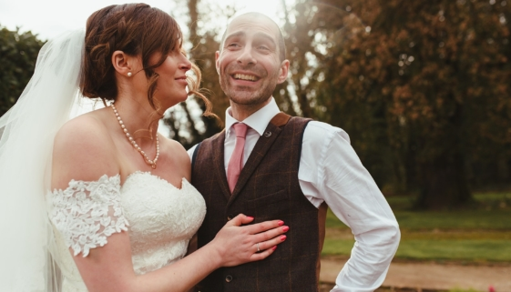 colwick-hall-wedding-merry-475