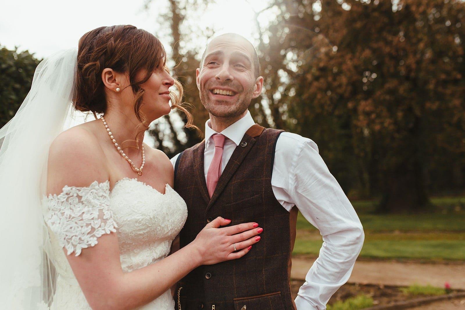 colwick-hall-wedding-photography