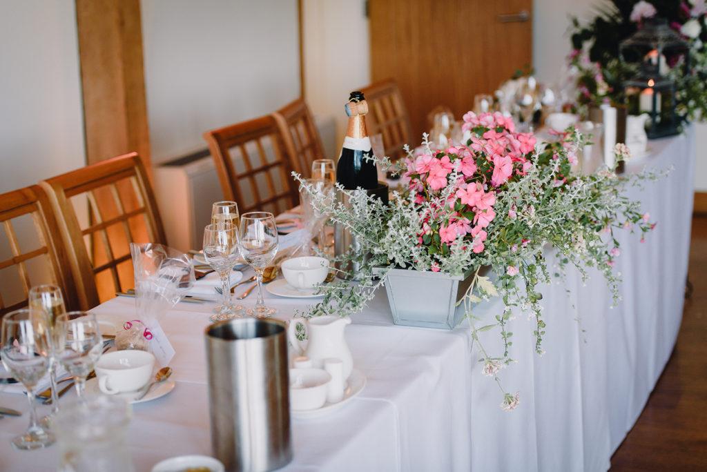 dodford-manor-summer-wedding-scarisbrick-miller-493