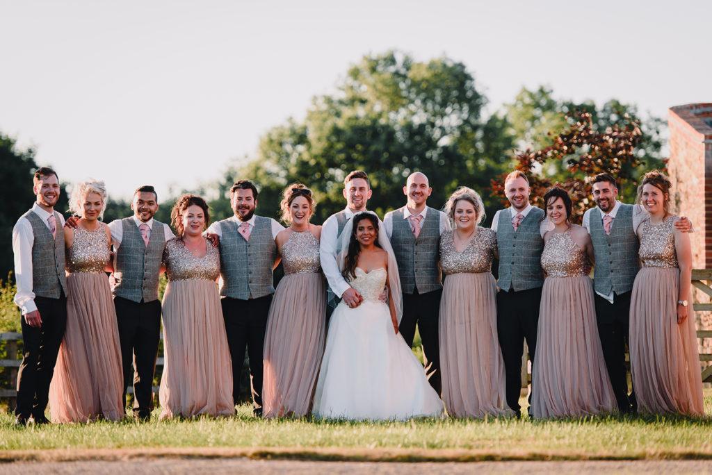 dodford-manor-summer-wedding-scarisbrick-miller-744