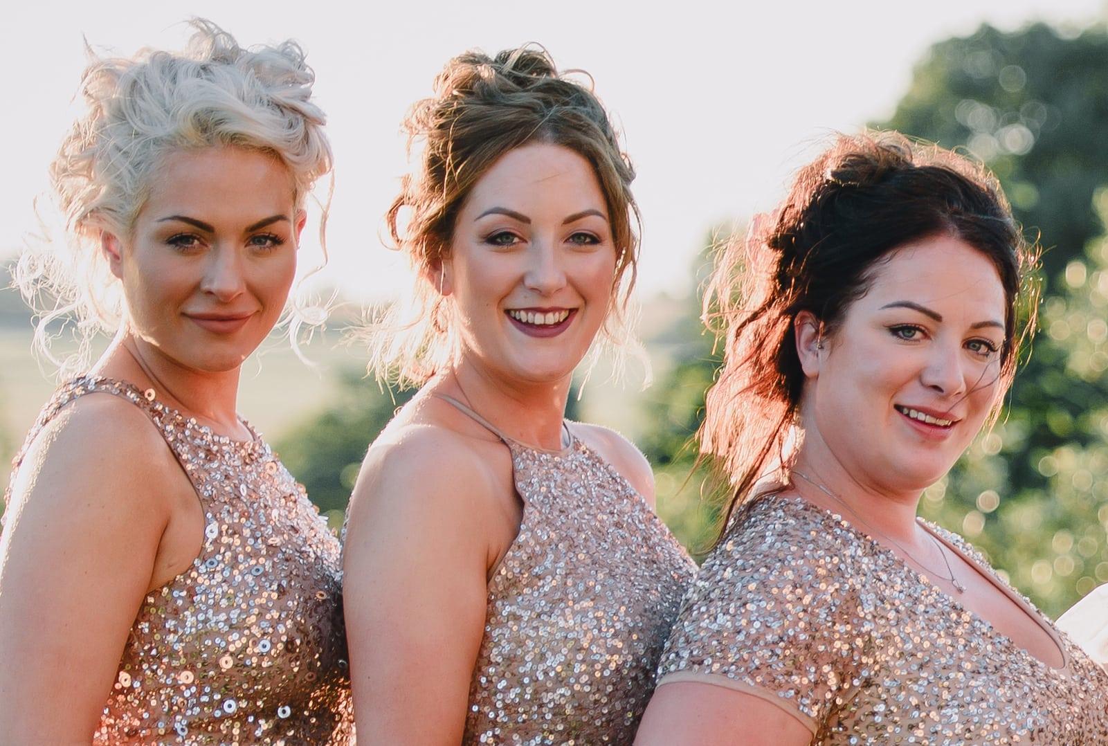 dodford-manor-summer-wedding-scarisbrick-miller-745-100-percent