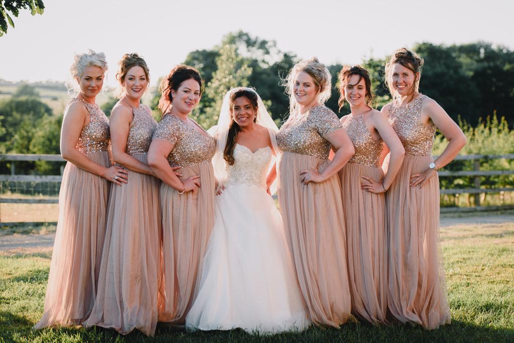 dodford-manor-summer-wedding-scarisbrick-miller-745