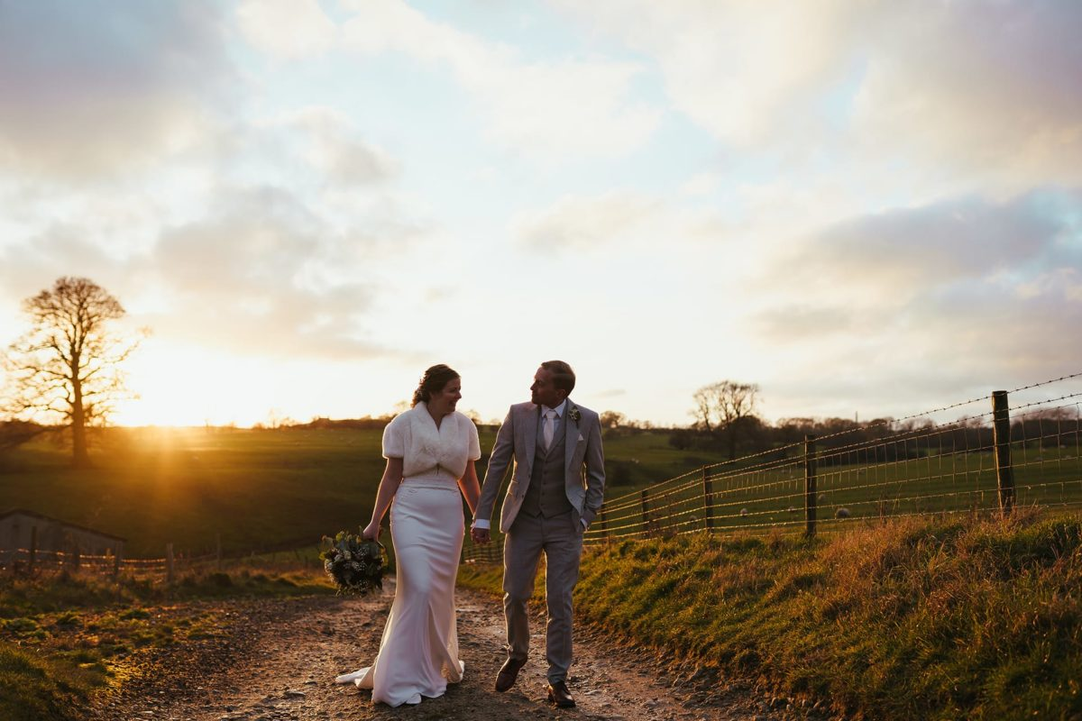northamptonshire-best-wedding-photography-2020