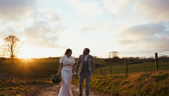 northamptonshire-best-wedding-photography-2020