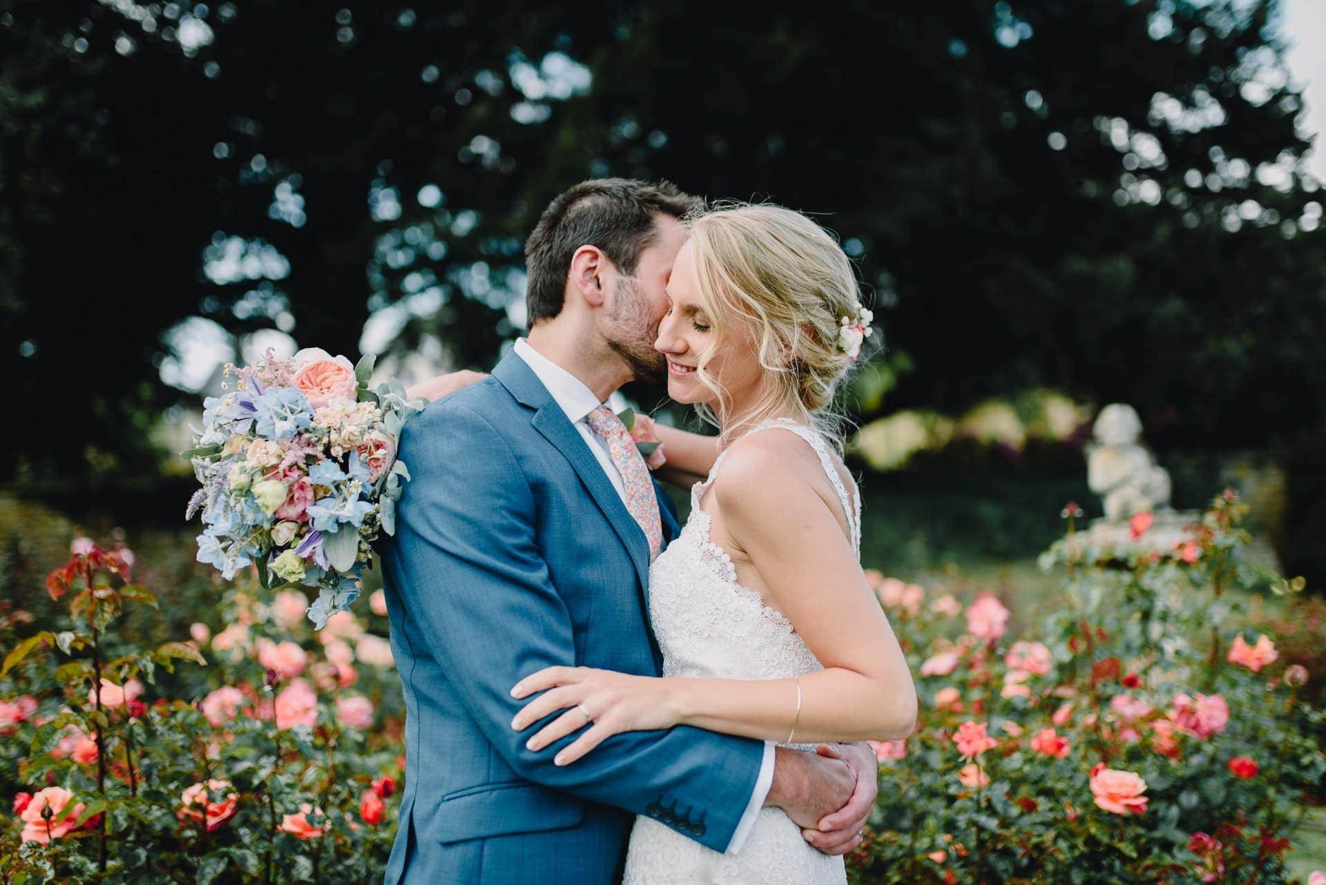 northamptonshire-wedding-photographer-1