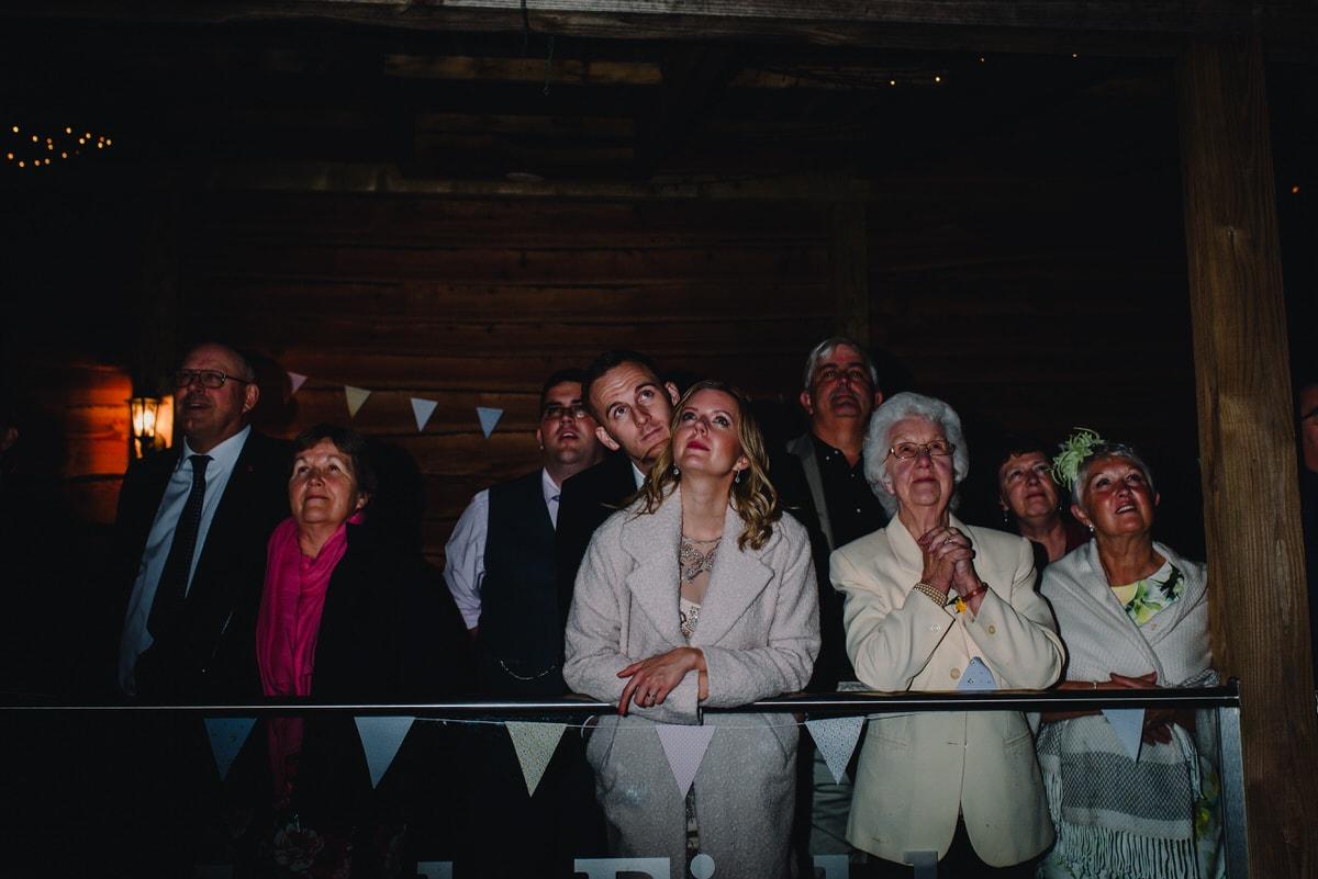 skylark-farm-welch-wedding-588